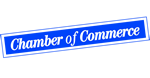 Millburn County Chamber of Commerce