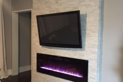 fireplace-tv2