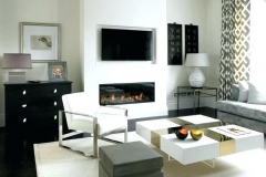 fireplace-tv4