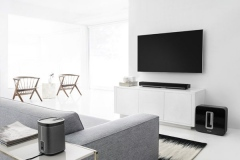 media-SONOS-theater-surround-245-h