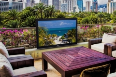 outdoor TV 12 2018 B